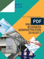 buku-panduan-mba-2016_2017-(1)