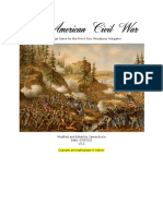 Fire and Fury Civil War.pdf