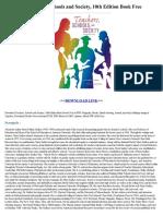 Teachers, Schools and Society, 10th Edition.pdf