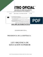 Ley Orgánica de Educación Superior.pdf