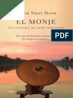 28335_el_monje.pdf