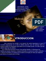 maltratoinfantil-100715121425-phpapp01
