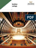 AcousticVibrationIsolationBearings.pdf
