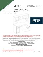 SPCA-GDH Greenwich Computer Desk_HCF_rev a 20130926