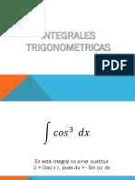 IntegralTrigonometricas1.6