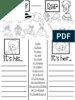 90063841-PRONOUNS-HIS-HER.pdf