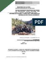 LOGROS DEL 2014 -INKILLTAMBO.docx