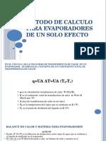 TIPOS DE EQUIPOS DE EVAPORADORES.pptx
