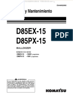 manual-operacion-mantenimiento-seguridad-funcionamiento-detalles-bulldozers-d85ex15-d85px15-komatsu.pdf
