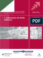 sulfurico.pdf