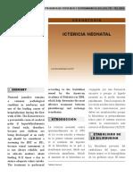 Ic Neo.pdf