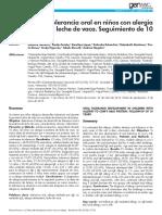 145-147-1-PB leche.pdf