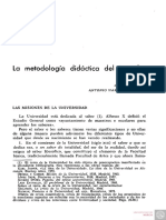 105461-421491-1-PB.pdf