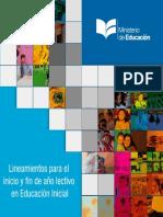 LINEAMIENTOS-EDUCACION-INICIAL