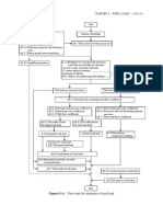 Chapter for explain wind load.pdf.pdf