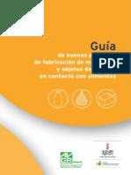 BMF Material Plastico.pdf