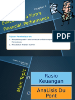 02 - MK_ch4- EvaLuating a Firm's FinanciaL Performance
