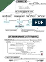 gramaticaeso (2).ppt