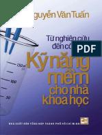 332812852-Kỹ-Năng-Mềm-Cho-Nha-Khoa-Học-Từ-Nghien-Cứu-Đến-Cong-Bố.pdf