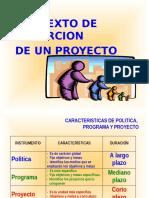 comoelaborarunproyectoarboldeproblema-130415214914-phpapp01