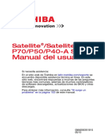 MANUAL TOSHIBA.pdf