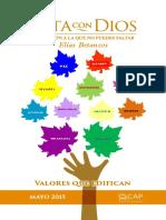 Cita con Dios-Mayo 2015.pdf