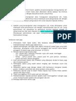 Peraturan dokter jaga.docx
