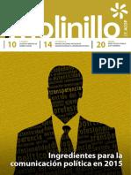 Núm.-72-El-Molinillo-de-ACOP-Enero-2015.pdf