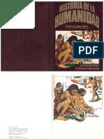 1 el hombre prehistorico.pdf