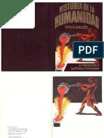 2 las primeras civilizaciones.pdf