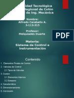 Elementos Finales de Control-2 [Recuperado] - Copia