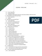 Chapter6_com.pdf