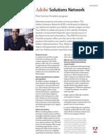 ASN Print Service Provider Program Datasheet.pdf