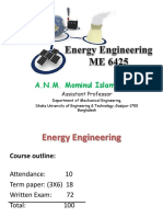 ME 6425-Energy Engineering-1.pdf