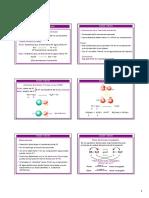 Acidosybases10.pdf