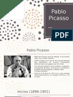 Picasso (1)