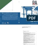 37-668-1-PB.pdf