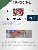 usoracionaldemedicamentos-140519051352-phpapp02