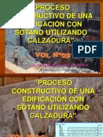 117324762-Vol-01-Proceso-Constructivo-de-Una-Edificacion-Con-Sotano-Utilizando-Calzaduras.pdf