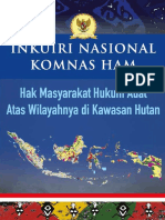 HAK MASYARAKAT HUKUM ADAT ATAS WILAYAHNYA DI KAWASAN HUTAN-inkuiri-nasional-komisi-nasional-$N60YN