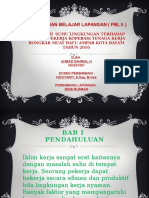 PPT PBL II
