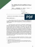 Bernabe.pdf