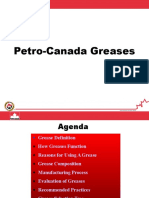 06 - Speciality Greases.ppt