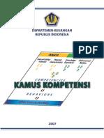 KamusKompetensi-Depkeu.pdf