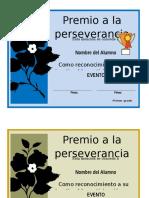 Diplomas 13