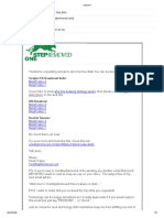 ope step eas.pdf