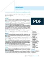 Definiciones Adulto Mayor