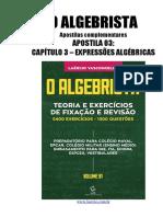 O ALGEBRISTA - VOL 3.pdf