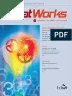 whatworks24digitaledition.pdf