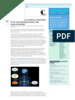 La influencia del cerebro consciente en la neuroprogramación del subconsciente.pdf